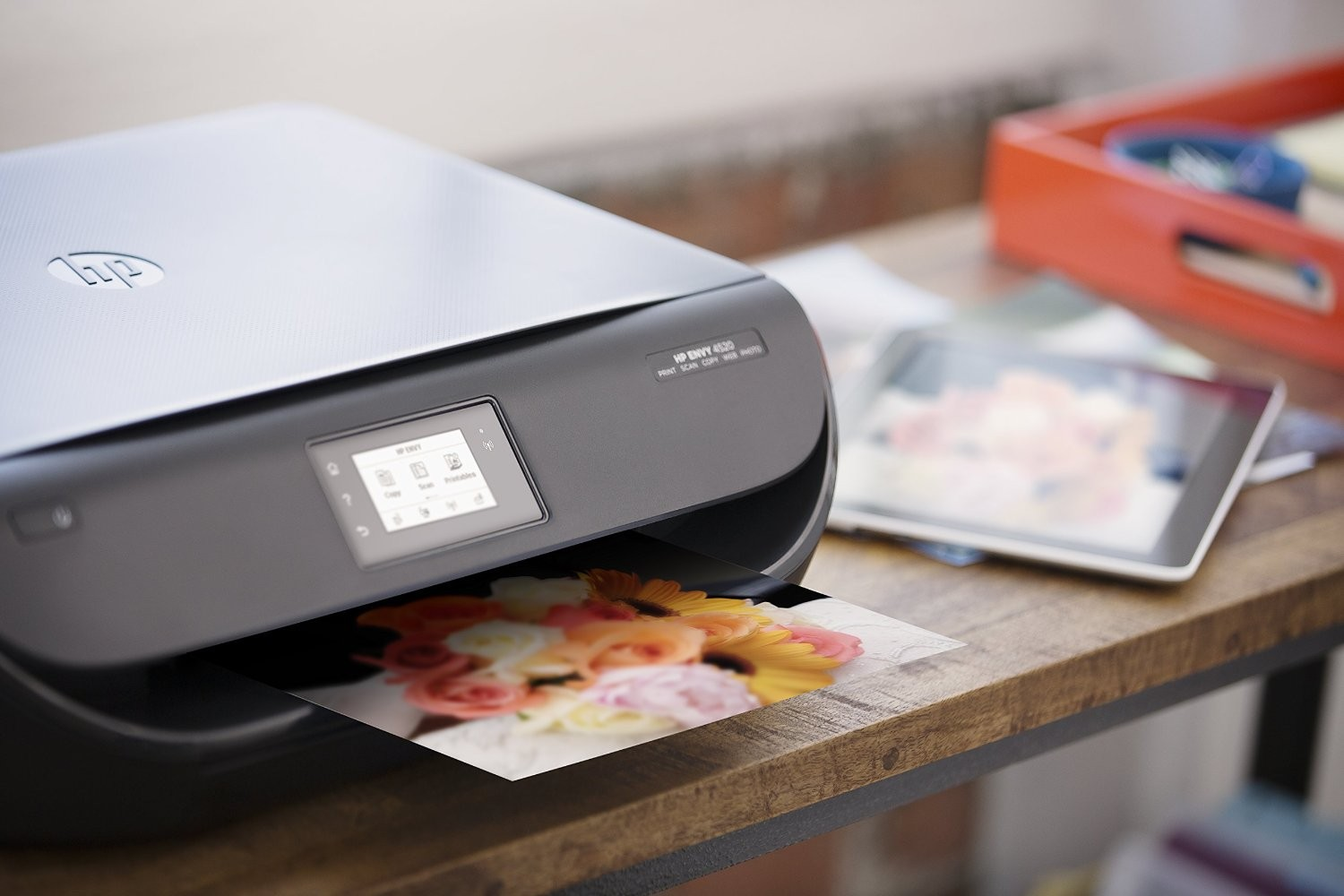 best all in one printer  The