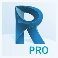 ReCap Pro