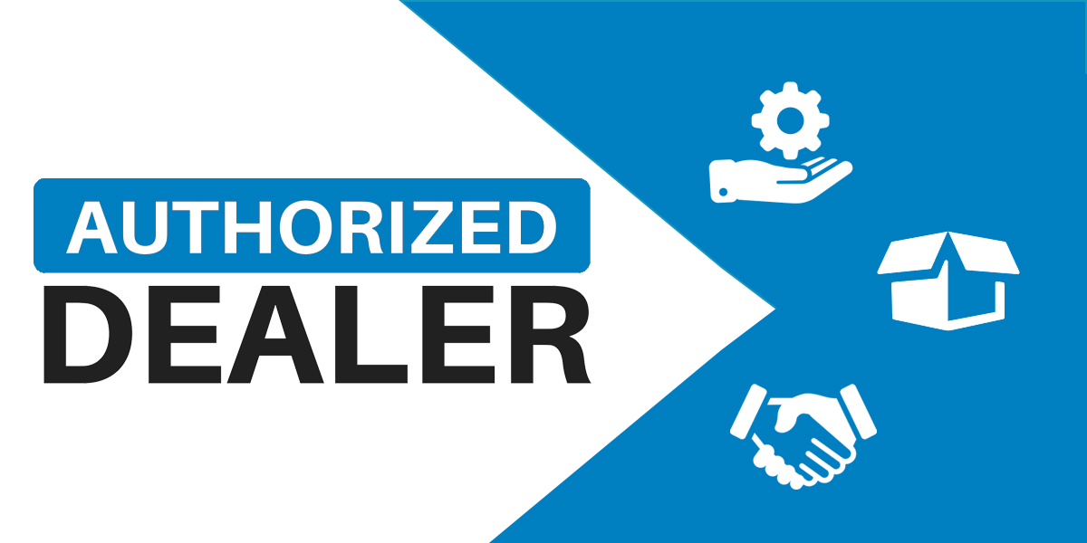 USAM An Authorized Service Delivery Partner for HP Products!
